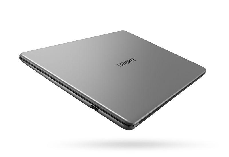 Huawei MateBook D (W50E) | cena, opinie, cechy, dane techniczne