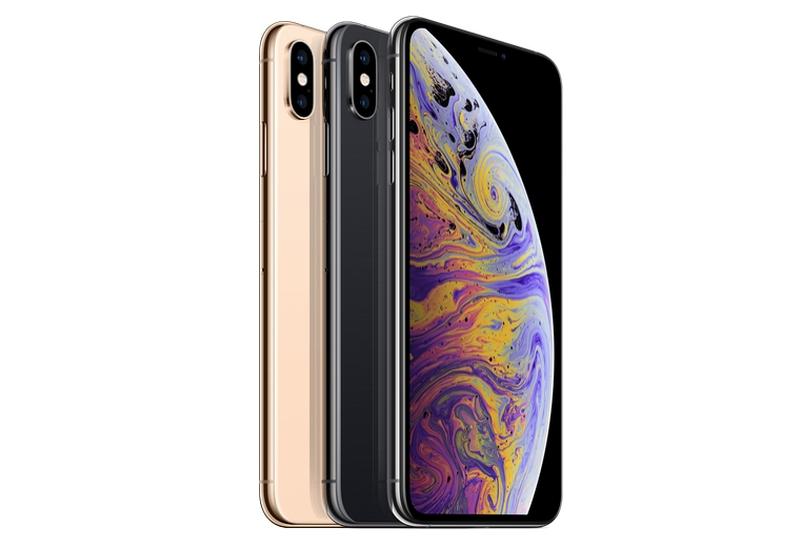 Najnowsze Apple iPhone Xs Max | cena, opinie, cechy, dane techniczne QS22