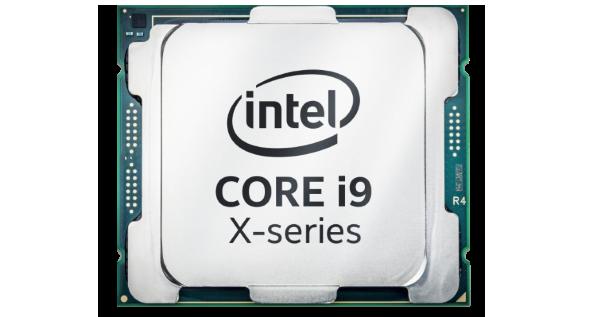 AMD Ryzen 7 3700X vs Intel Core i9-9900K | wydajność, ranking