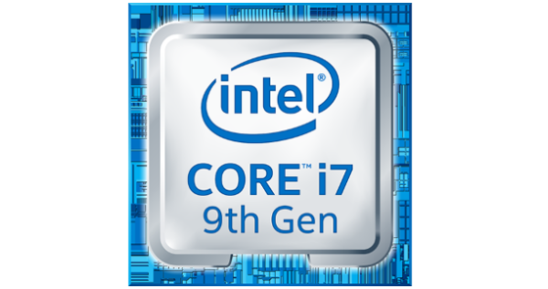 Intel Core i5-9600K vs Intel Core i7-9700K | wydajność, ranking