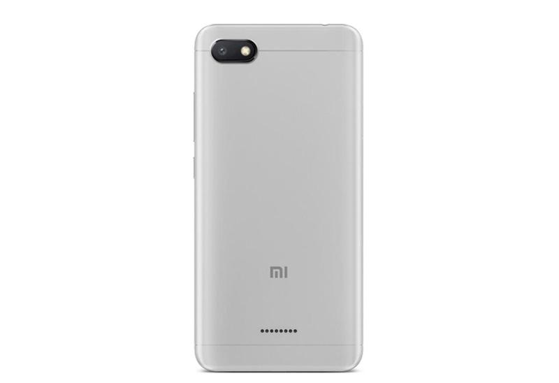 4c175ac885 Xiaomi Redmi 6A · Xiaomi Redmi 6A. ‹